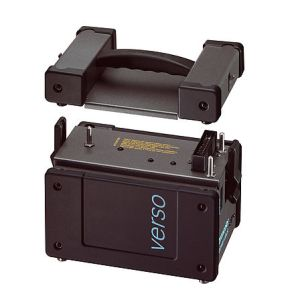 Power Dock for Verso A2 / A4 RFS power pack | 36.124.00