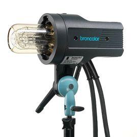 Pulso Twin Lamp 2x 3200 J   32.117.XX