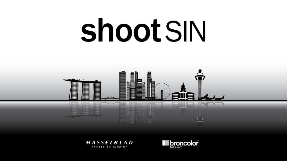 shootSIN_skyline-1920x1080.jpg