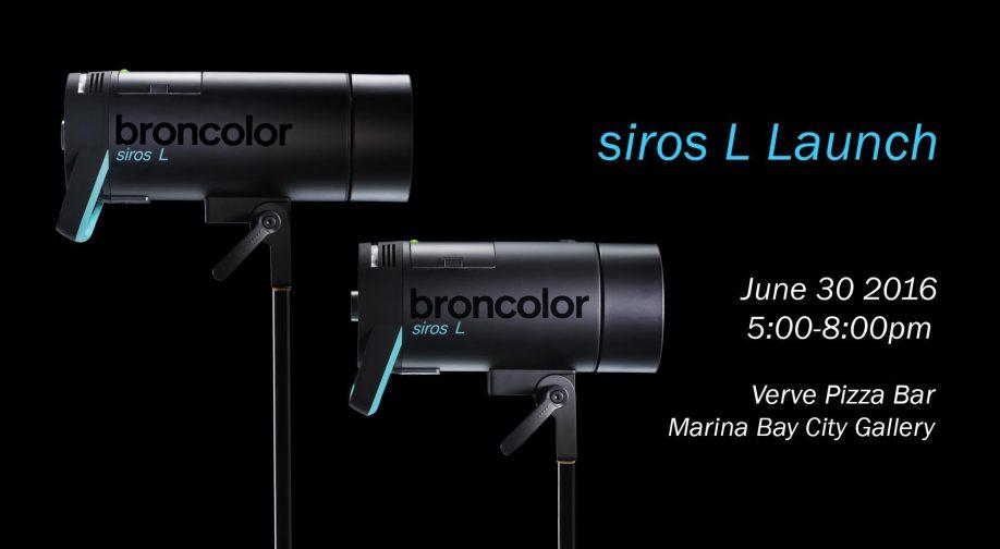 siros-l-launch