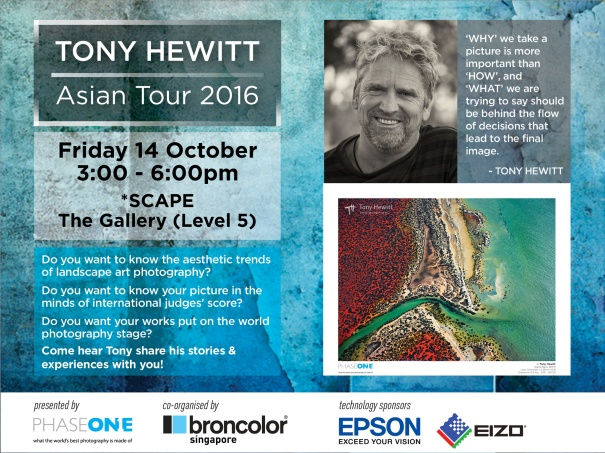 TonyHewitt-SG2016FB.jpg