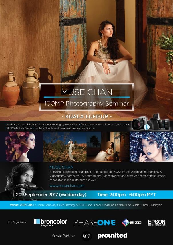 Muse Chan Seminar eposter-KL-SMALL