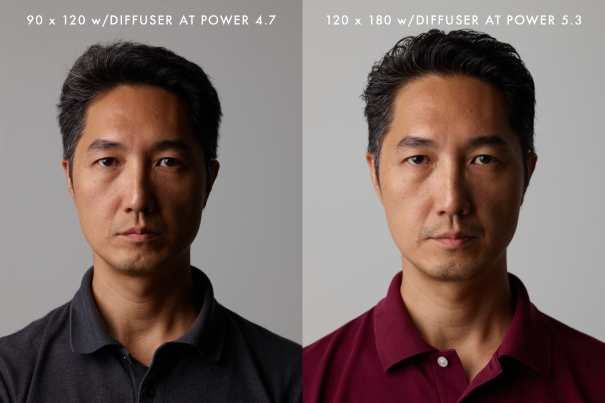 20181002_SOFTBOXES_SQ+RECT2